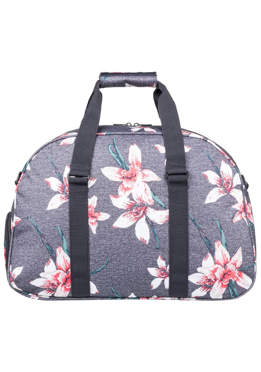 ad04536d80 Travel bag Roxy Erjbp03751 Feel Happy J Prhb Kpg6