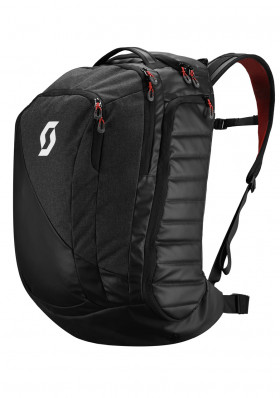 Scott Ski Day Gear Bag