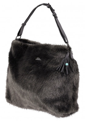 Women´s handbag BARTS SALWEEN BAG