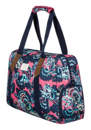 19a892cadf detail Travel bag Roxy 18 ERJBP03652-MLJ5 Sugar It Up