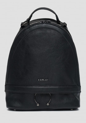 Women's backpack Replay FW3794000A0362