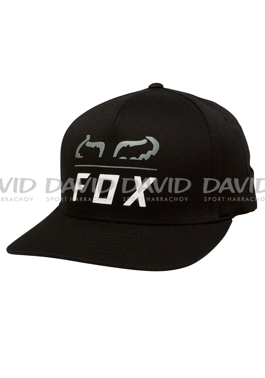 Fox Furnace Flexfit Hat