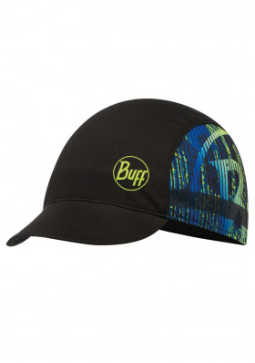 Cap Buff Pack Bike Cap Effect Logo Multi