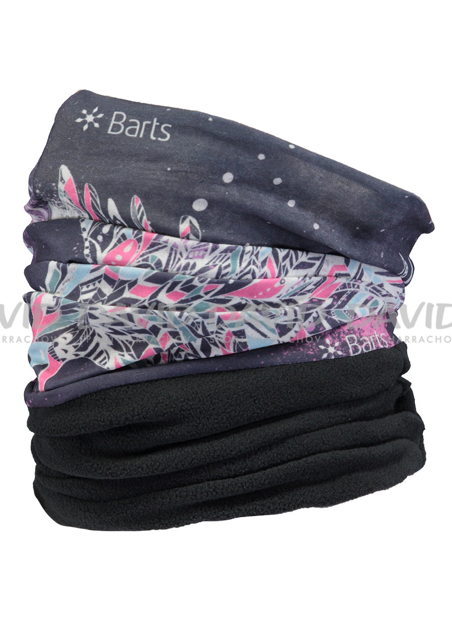 Barts Multicol Polar Eagle dark grey