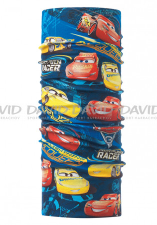 detail Buff Child Cars 117316 Top cars