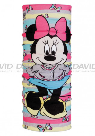 detail Buff Baby Minnie New 118313
