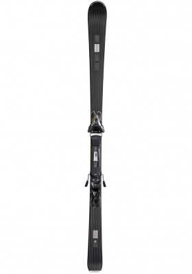 Downhill Skis Stockli O Tree + VM412 blk + Speedlock16Li