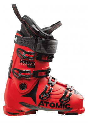 Ski Shoes Atomic Hawx Prime 120 Re / Bl