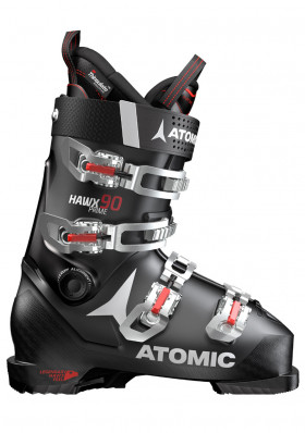 Downhill shoes Atomic Hawx Prime 90 Black