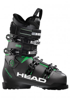 Head Advant Edge 85
