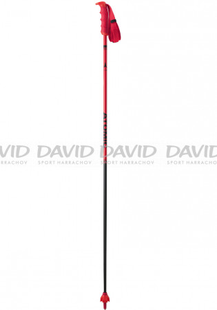 detail Atomic Redster Ultra Ski Sticks