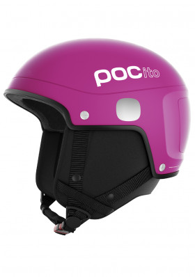 POCito Light Fluorescent PINK Helma