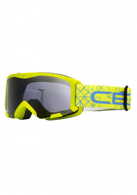 CEBE BIONIC LIME GREY