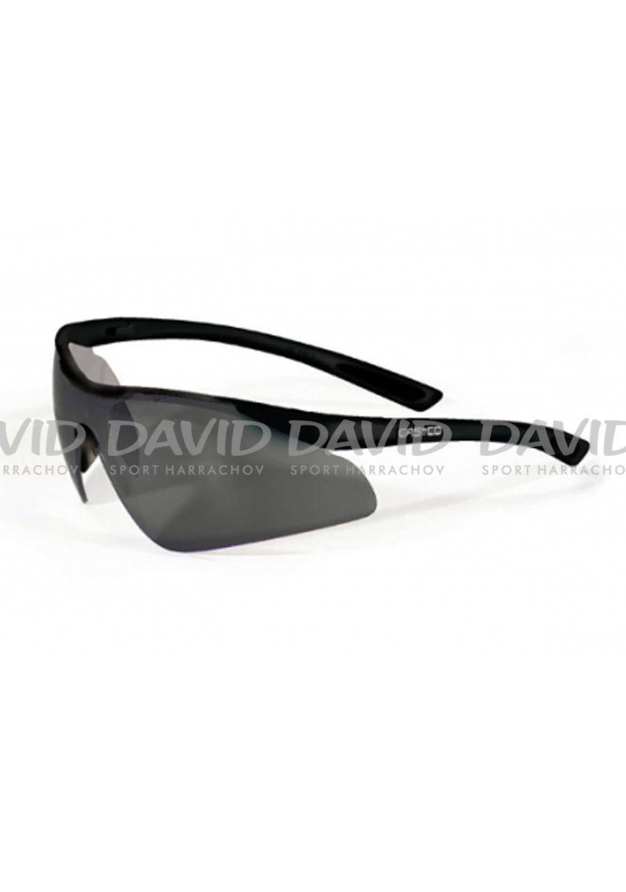 detail CASCO SX-30 Polarized black Sunglasses