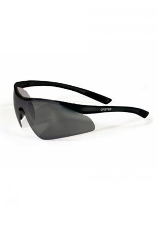 f04ce51ca51 CASCO SX-30 Polarized black Sunglasses