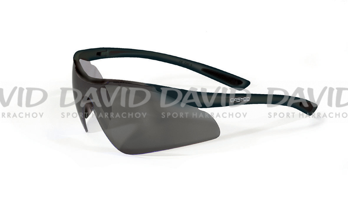 náhled CASCO SX-30 Polarized black Sunglasses