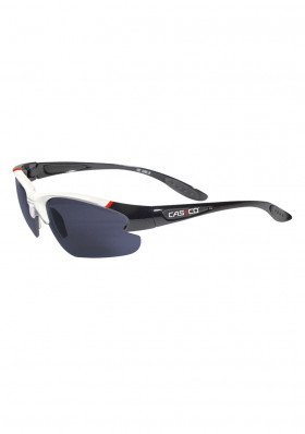 CASCO SX-20 Polarized comp. black Sunglasses