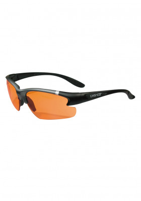CASCO SX-20 Photomatic comp.black Sunglasses