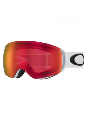 OAKLEY 7064-24 FLIGHT DECK XM FLIGHT DECK