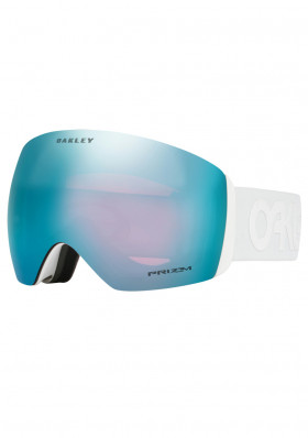 OAKLEY 7050-37 FD FACTORY PILOT WHITEOUT