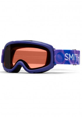 SMITH GAMBLER AIR ULTRAVIT DOLLOP