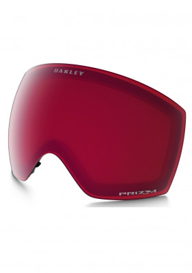 OAKLEY 101-104-009 FLIGHT DECK XM REPL.LENS