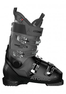 Downhill boots Atomic HAWX PRIME 110 S BLACK