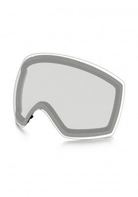 Oakley 59-774 Flight Deck Rep. Lens Clear