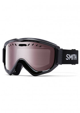 Smith Knowledge OTG Black/Ignitor Sp Af