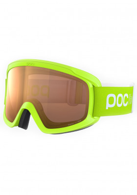 POC POCito Opsin Fluorescent Yellow/Green