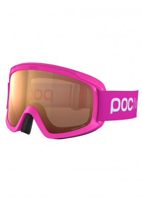 POC POCito Opsin Fluorescent Pink