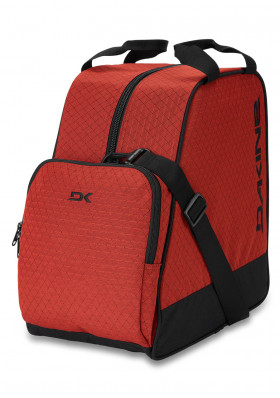 Dakine Boot Bag 30L Tandrispic