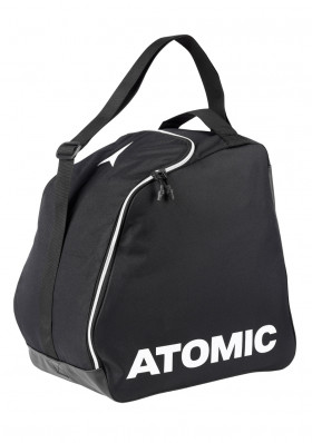 Atomic Boot Bag 2.0 Black/White