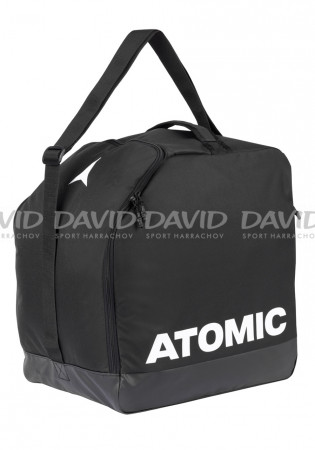 detail Atomic Boot & Helmet Bag Bla / Whi