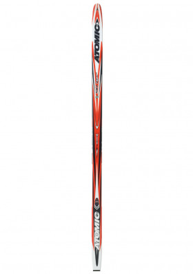 ATOMIC SKI TIGER JR GRIP-BĚŽKY
