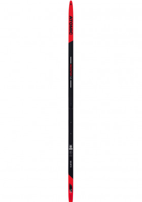 Running skis Atomic Redster S5