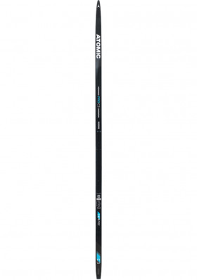 Women´s running skis Atomic PRO C3 Skintec Lady Medium