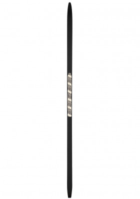 Cross-country skis Atomic Mover Skintec - Hard Bl/Gy/Wh