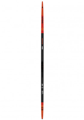 Cross-country skis Atomic Redster C9 Skintec hard