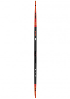 Cross-country skiing Atomic Redster C9 Skintec med