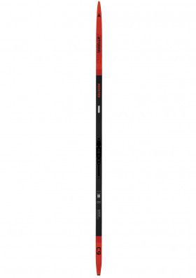 Cross-country skis Atomic Redster C9 Carbon Skintec xhar