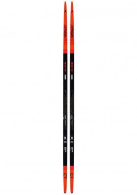 Cross-country skiing Atomic Redster C7 Skintec hard PSP Re