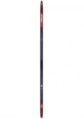 Women's skis Atomic Pro S2 L