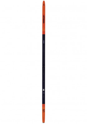 Cross-country skiing Atomic Pro S1