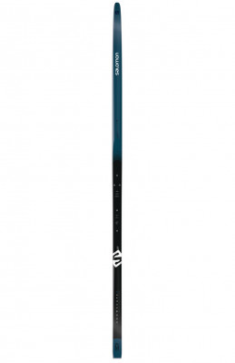 Cross country skis Salomon Snowscape 7