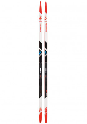 Cross-country skiing Rossignol Delta Comp R-Skin Stiff IFP-XC