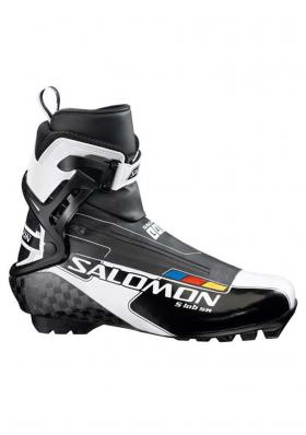 Salomon S-LAB Skate běžecké boty 11 12 fada0c6f2f