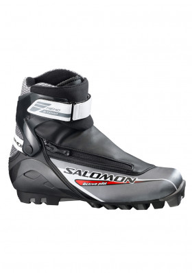e0cac119e2f Salomon Active Combi Pilot běžecké boty 11 12