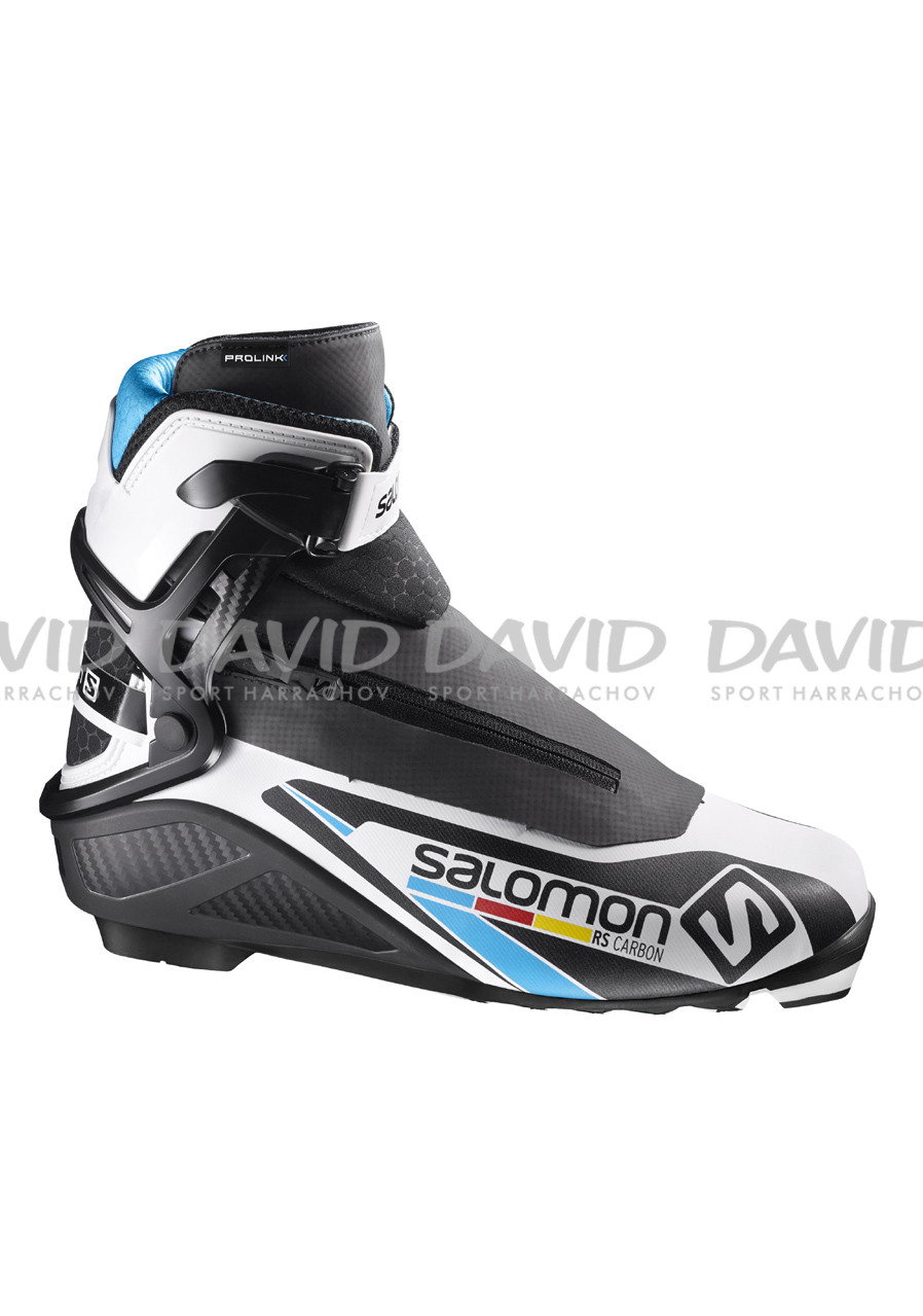 Salomon RS CARBON PROLINK 16/17