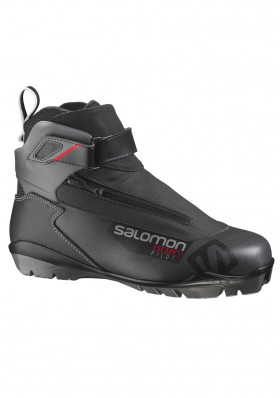 Cross country shoes Salomon Escape 7 Pilot CF Bl